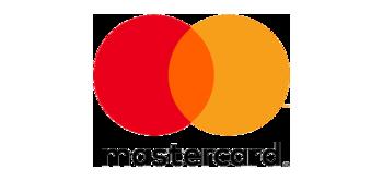 mastercard-short
